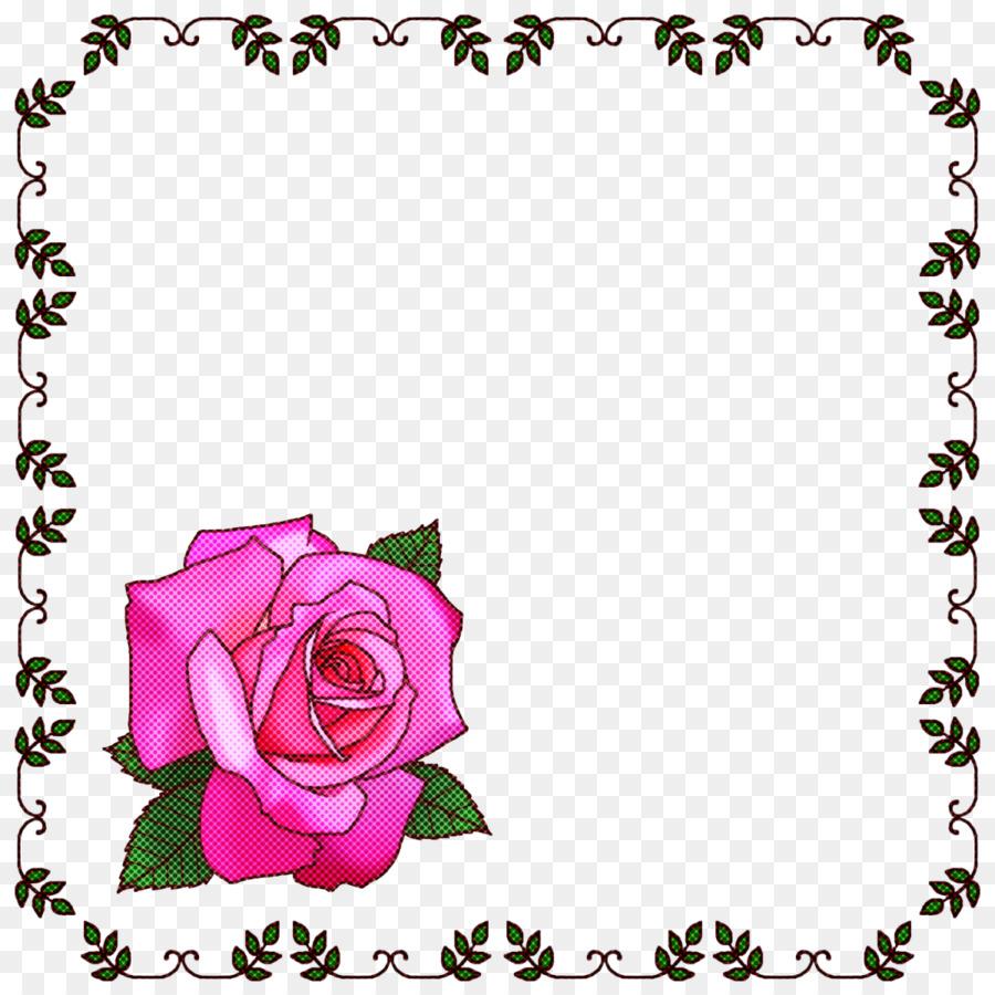 Descarga gratuita de Las Rosas De Jardín, Diseño Floral, Rosa Imágen de Png