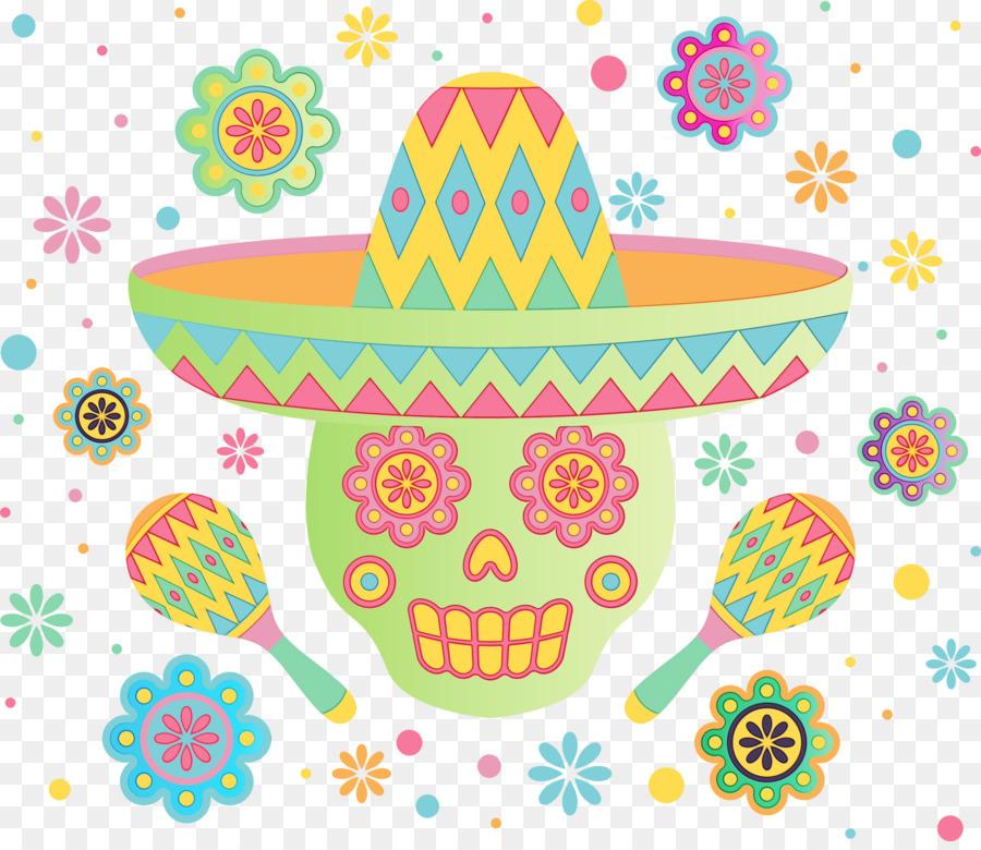 Descarga gratuita de Pixel Art, Día De Los Muertos, Huevo De Pascua Imágen de Png