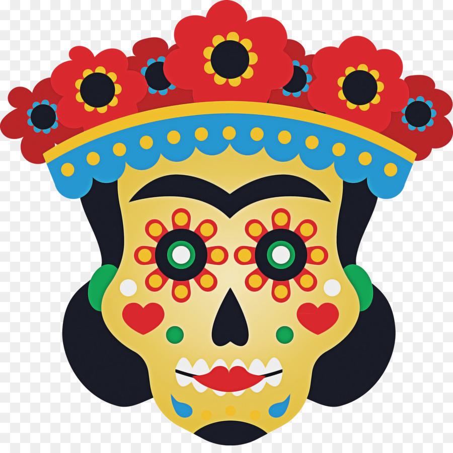Descarga gratuita de Flor, Las Flores Cortadas, Ramo De Flores Imágen de Png