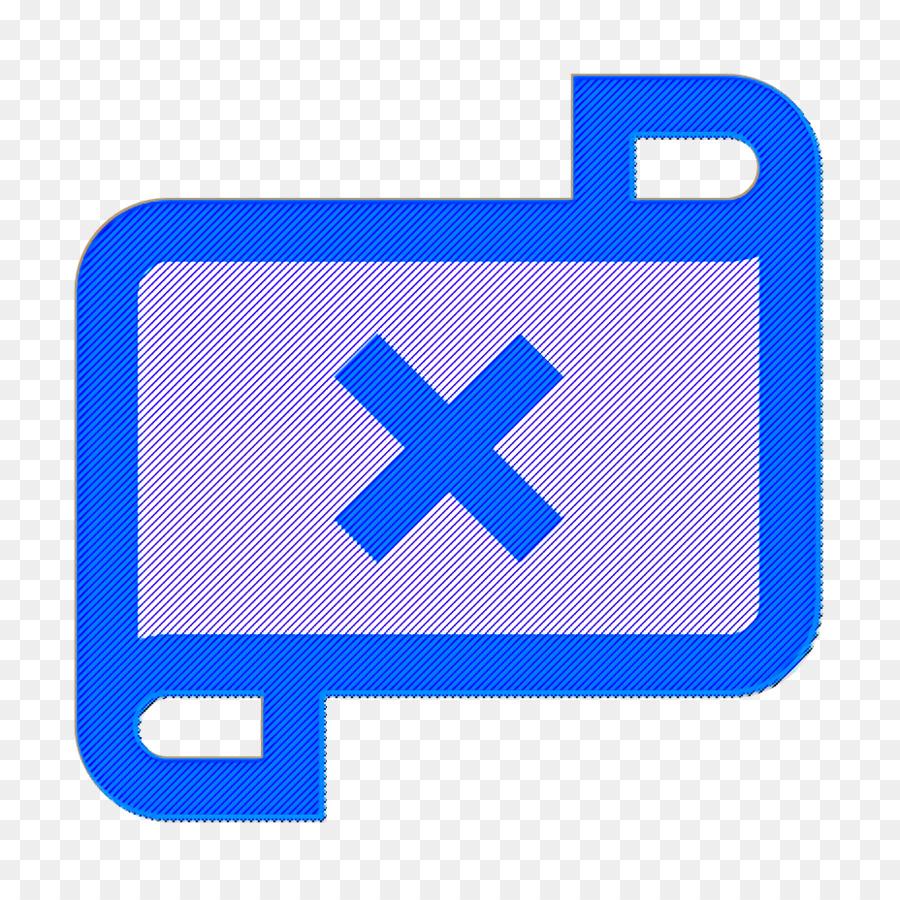 Descarga gratuita de Marca De Verificación, Símbolo, Casilla De Verificación Imágen de Png