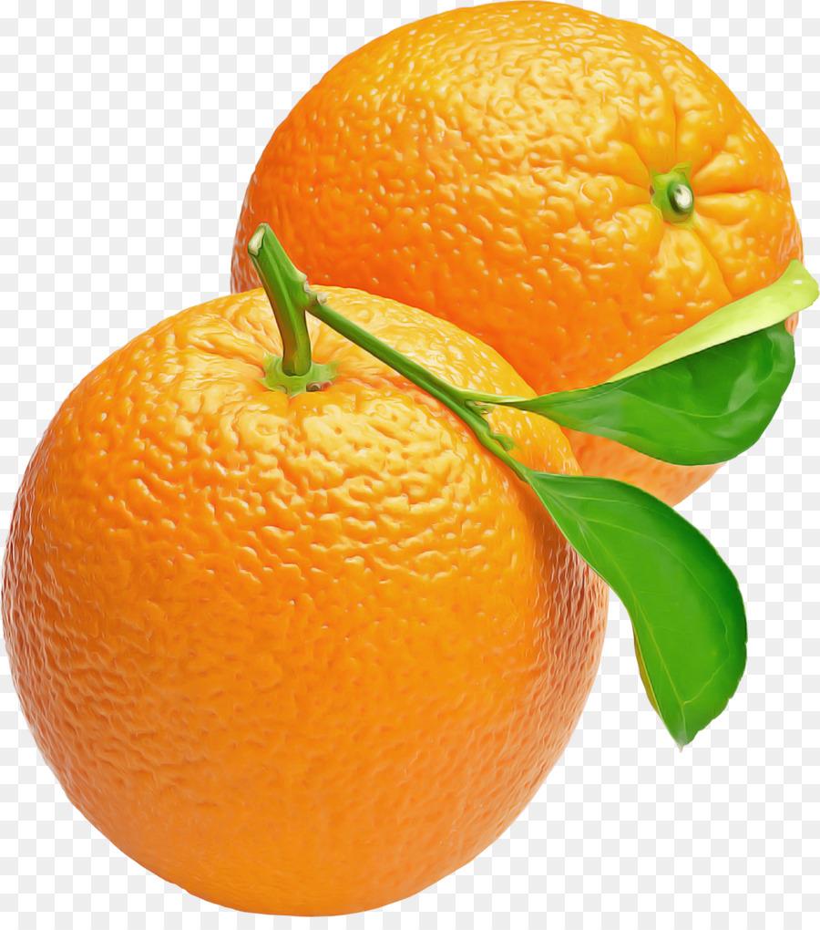 Descarga gratuita de Naranja De Sangre, Clementine, La Fruta Imágen de Png