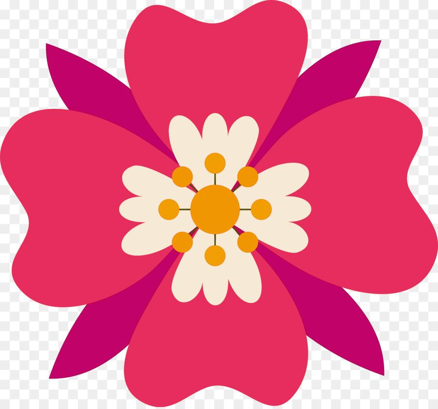 Descarga gratuita de Diseño Floral, Pétalo, Dalia Imágen de Png