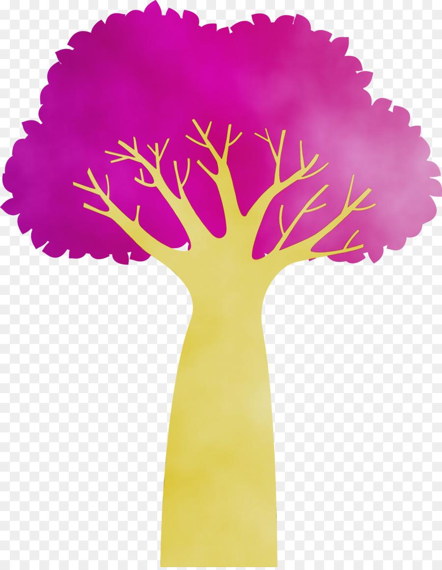 Descarga gratuita de árbol, Medidor De, Flor Imágen de Png