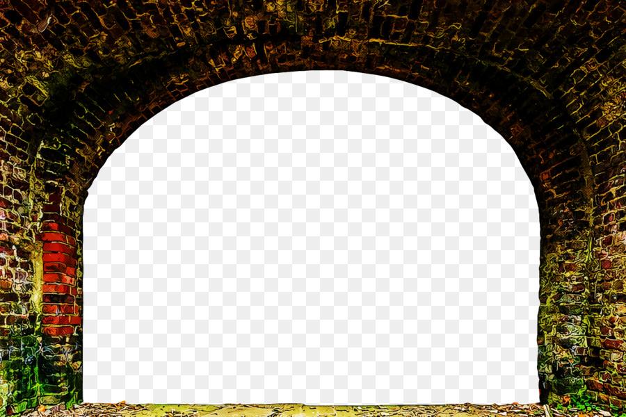 Descarga gratuita de Arco, La Pared, La Arquitectura Imágen de Png