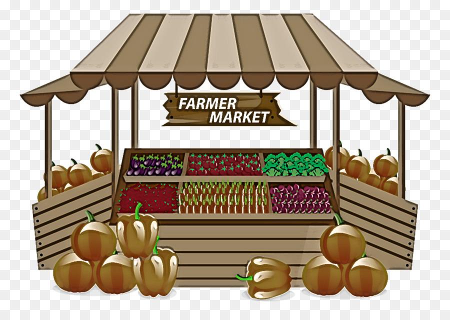 Descarga gratuita de Mercado De Los Agricultores, La Comida De La Calle, Mercado Imágen de Png