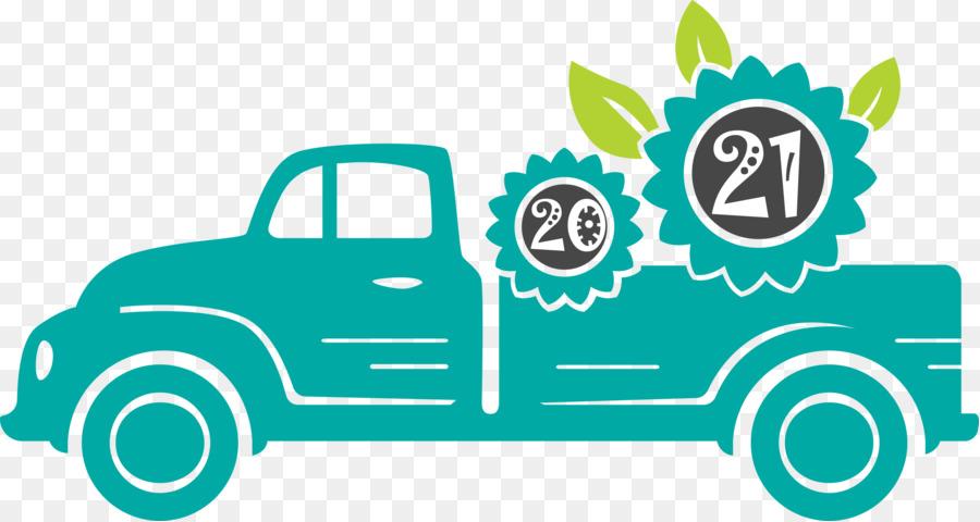 Descarga gratuita de Coche, Cama De Niño, Logotipo Imágen de Png