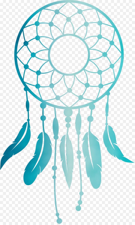 Descarga gratuita de Atrapasueños, Dibujo, Sueño Imágen de Png