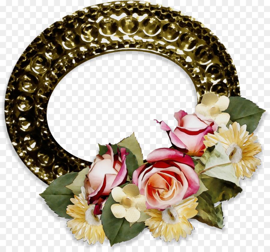Descarga gratuita de Diseño Floral, Las Flores Cortadas, Flores Artificiales Imágen de Png