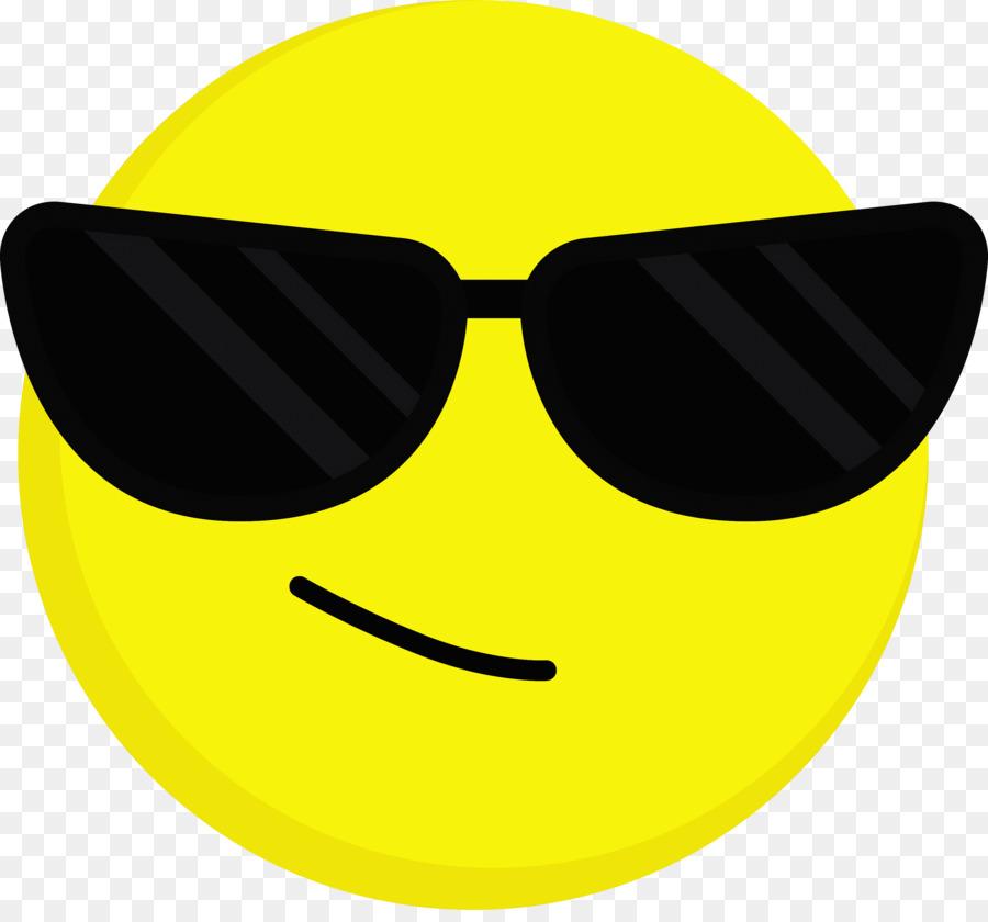 Descarga gratuita de Gafas, Gafas De, Sonrisa Imágen de Png