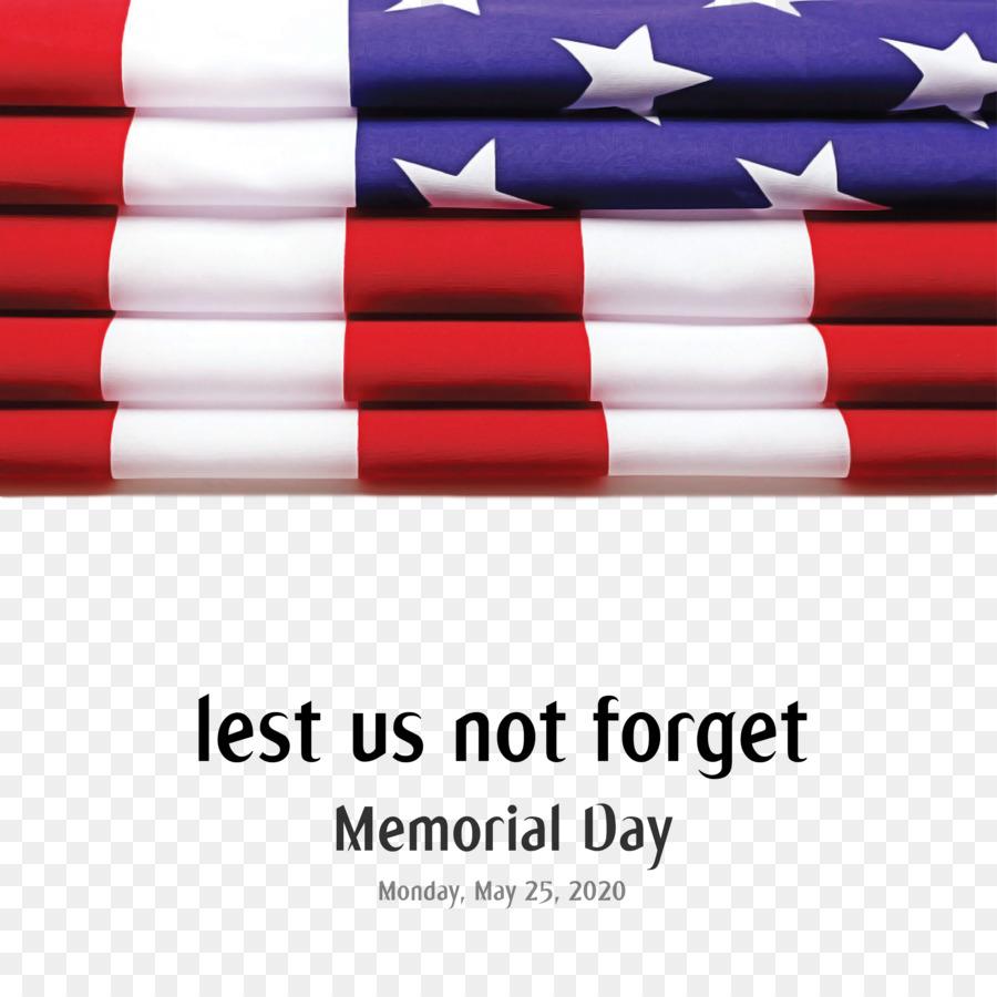 Descarga gratuita de Estados Unidos, Bandera, Bandera De Los Estados Unidos Imágen de Png