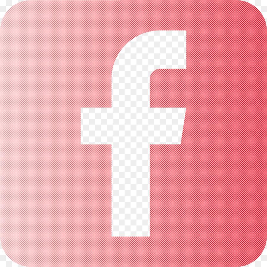Descarga gratuita de Rosa M, Medidor De, Facebook Imágen de Png