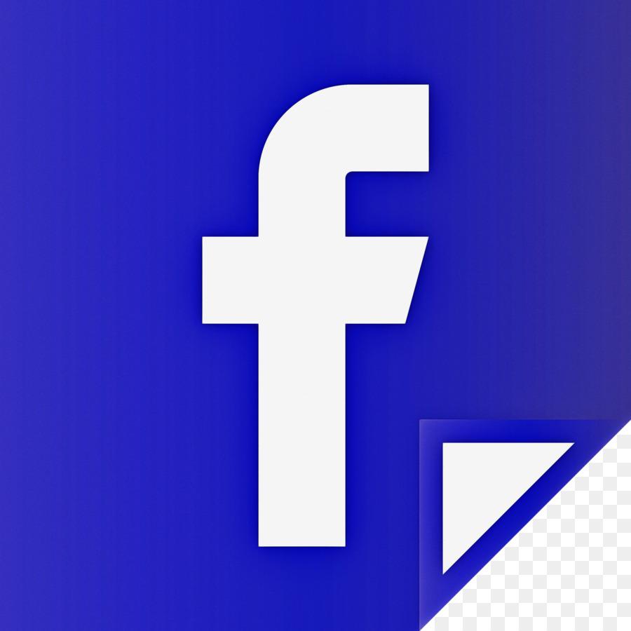 Descarga gratuita de Logotipo, Línea, Número De Imágen de Png