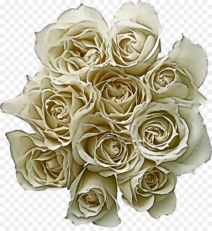 Descarga gratuita de Las Rosas De Jardín, Col Rosa, Diseño Floral Imágen de Png