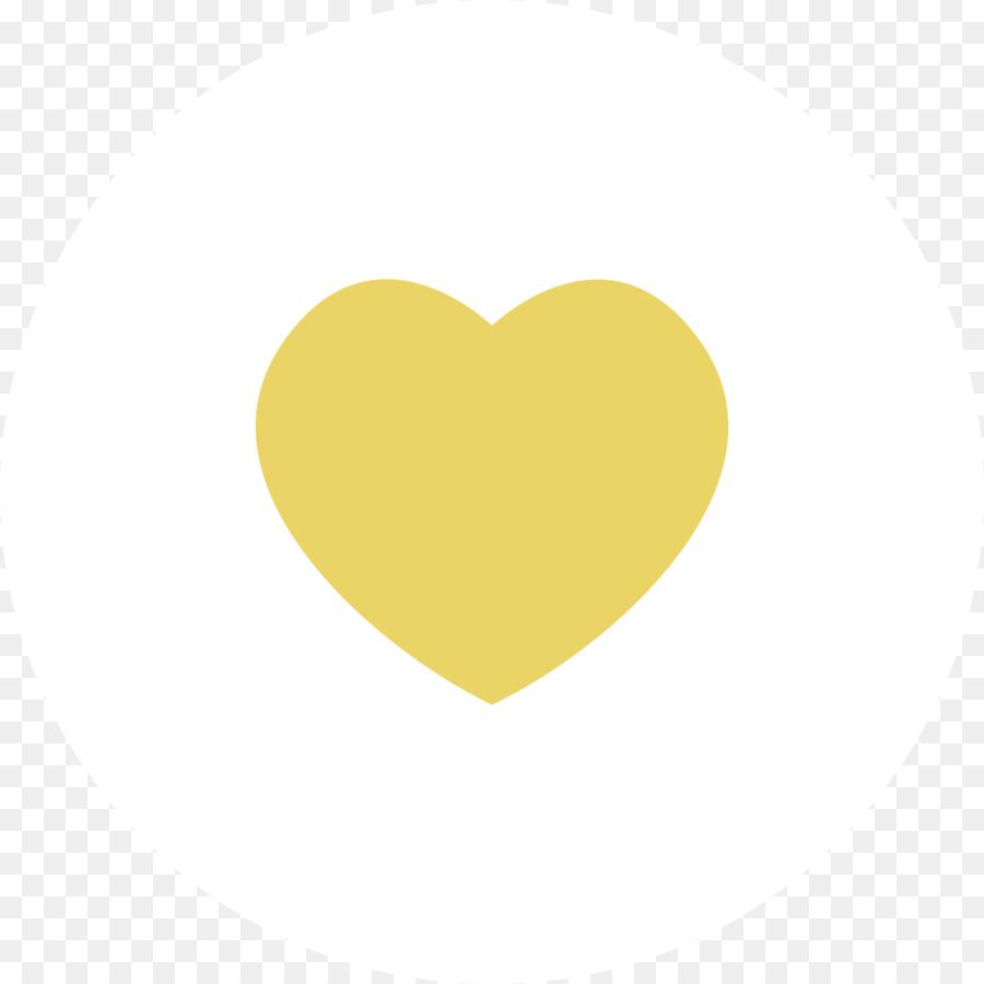 Descarga gratuita de Corazón, Champañaardenas, Amarillo Imágen de Png