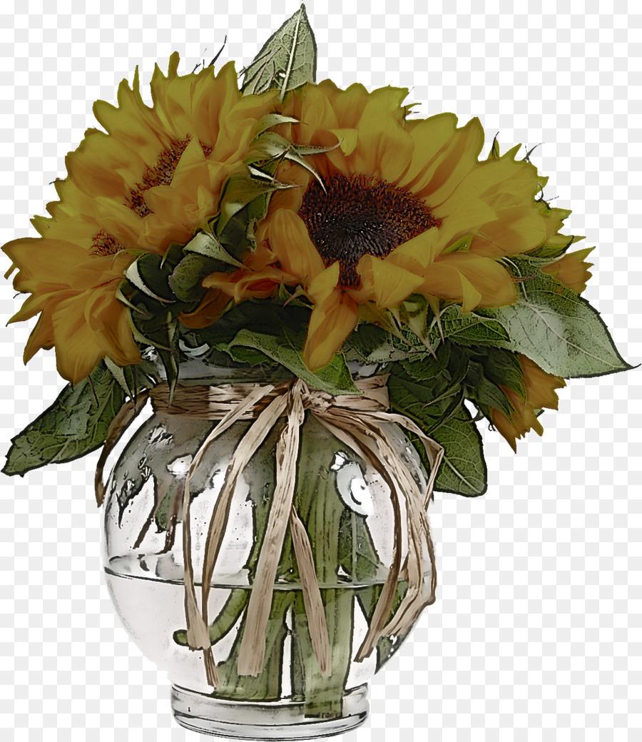 Descarga gratuita de Diseño Floral, Flor, Florero Imágen de Png