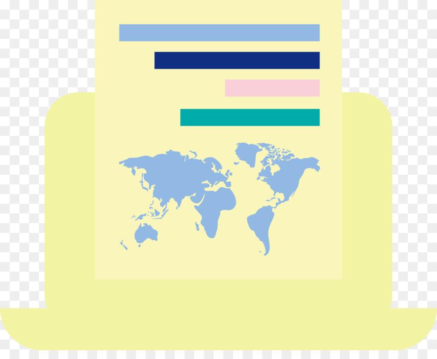 Descarga gratuita de Cartel, Mapa Del Mundo, Royaltyfree Imágen de Png