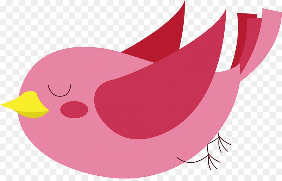 Descarga gratuita de Aves, Pollo, Los Patos Imágen de Png