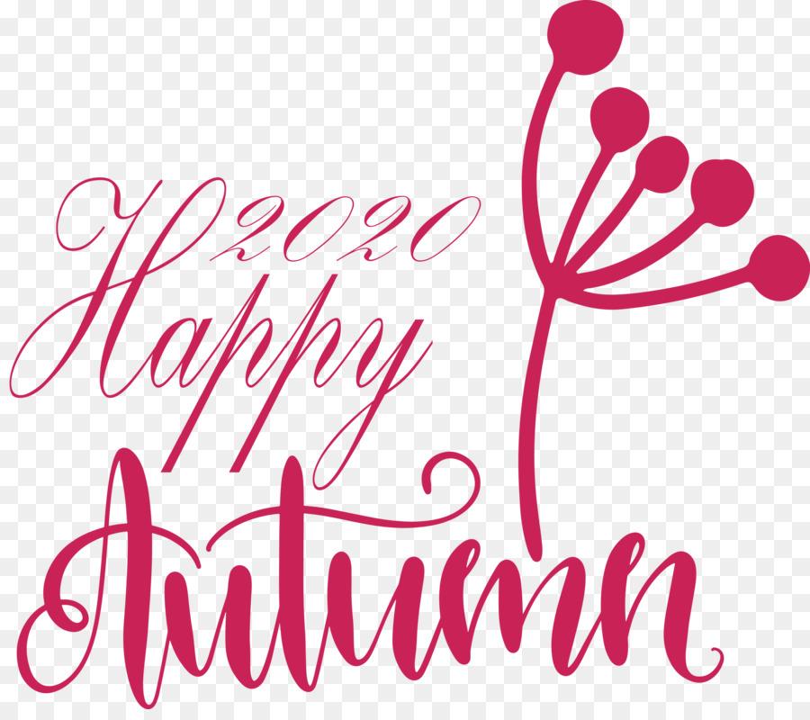 Descarga gratuita de Logotipo, Pétalo, Rosa M Imágen de Png