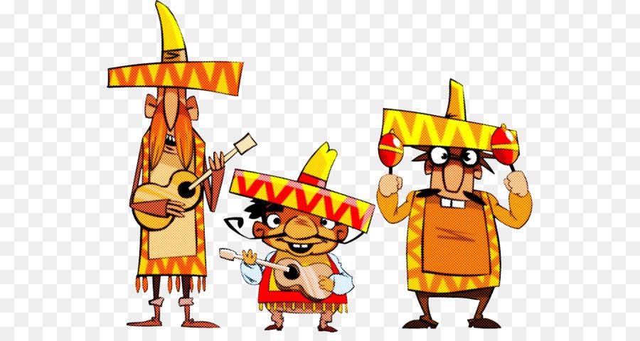Descarga gratuita de La Cocina Mexicana, México, Restaurante Imágen de Png