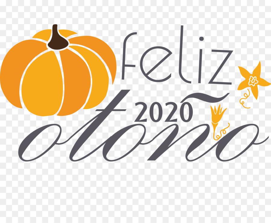 Descarga gratuita de Logotipo, Amarillo, Calabaza Imágen de Png