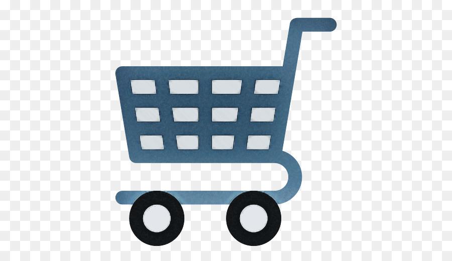 Descarga gratuita de Tienda De Comestibles, Emoji, Supermercado Imágen de Png