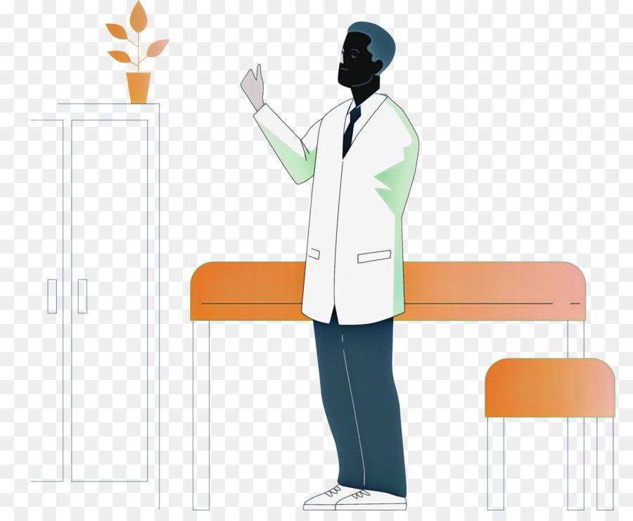 Descarga gratuita de Salud, El Cuidado De La Salud, Profesional De La Salud Imágen de Png