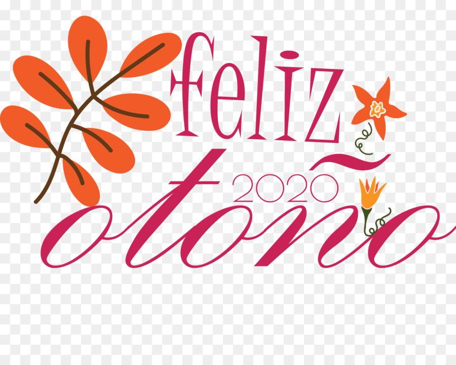 Descarga gratuita de Logotipo, Pétalo, Texto Imágen de Png