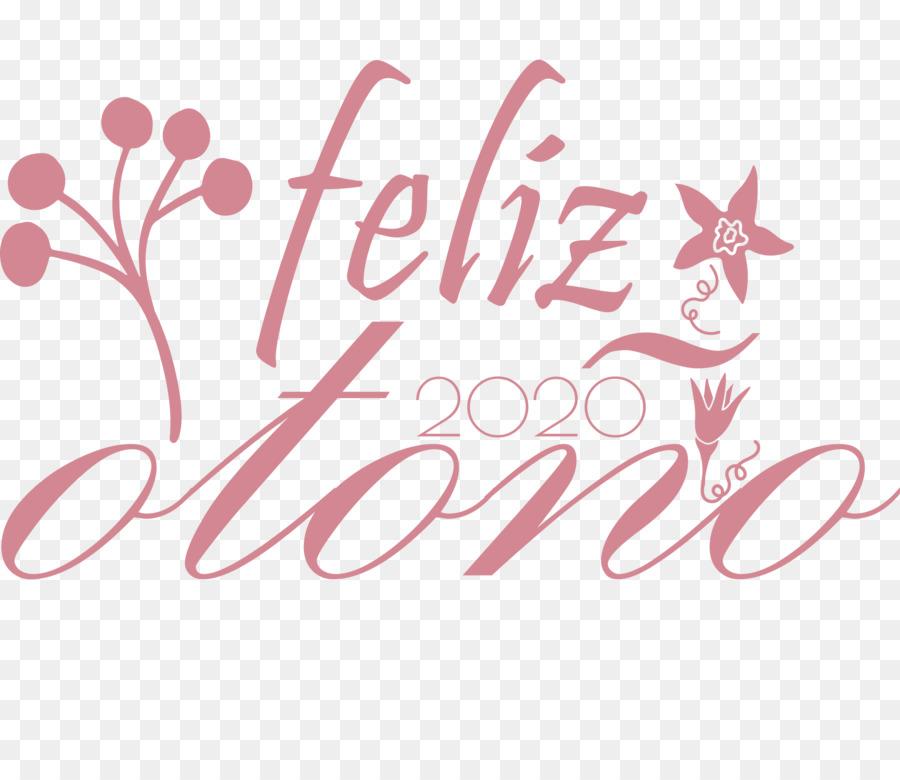 Descarga gratuita de Logotipo, Pétalo, Línea Imágen de Png