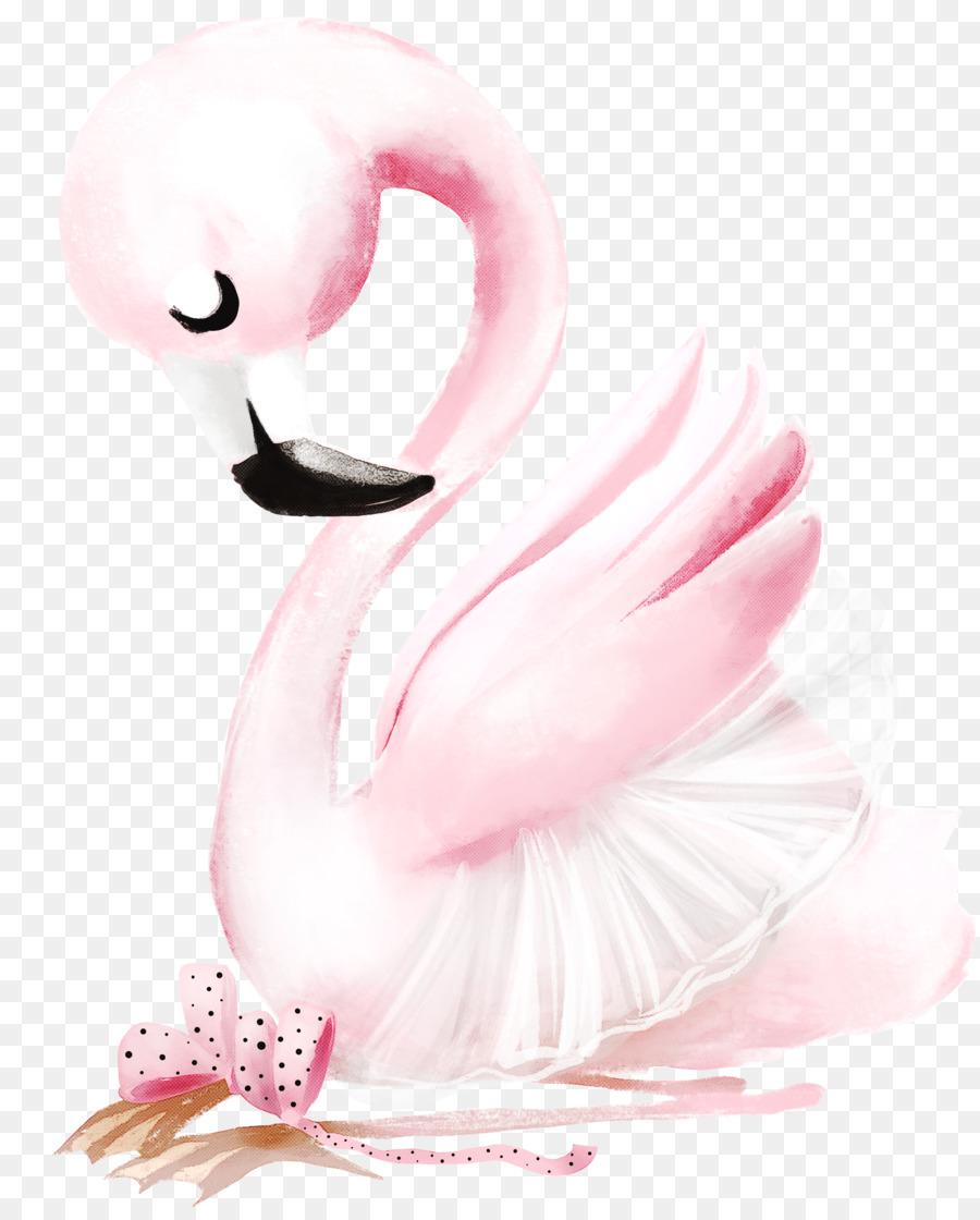 Descarga gratuita de Los Patos, Rosa M, Pluma Imágen de Png