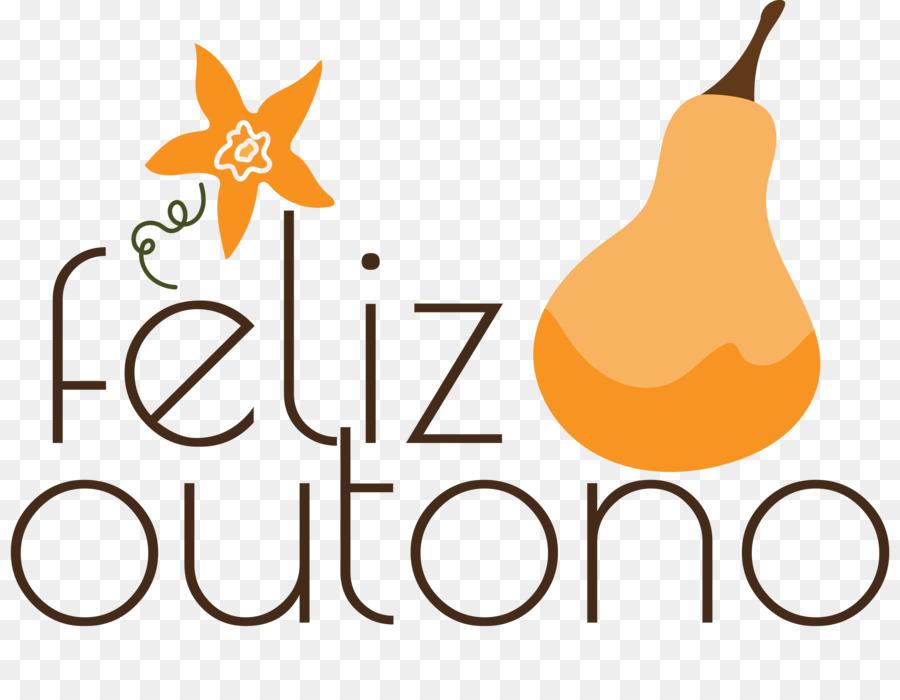 Descarga gratuita de Logotipo, Línea, Pico Imágen de Png