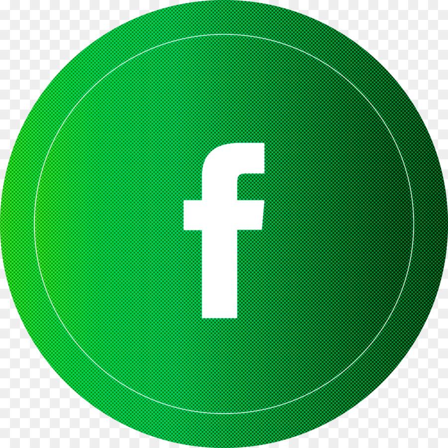 Descarga gratuita de Logotipo, Símbolo, Verde Imágen de Png