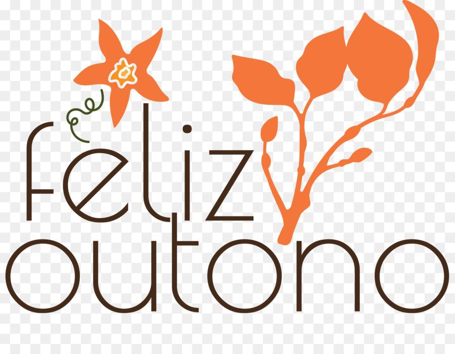Descarga gratuita de Logotipo, Flor, Mtree Imágen de Png