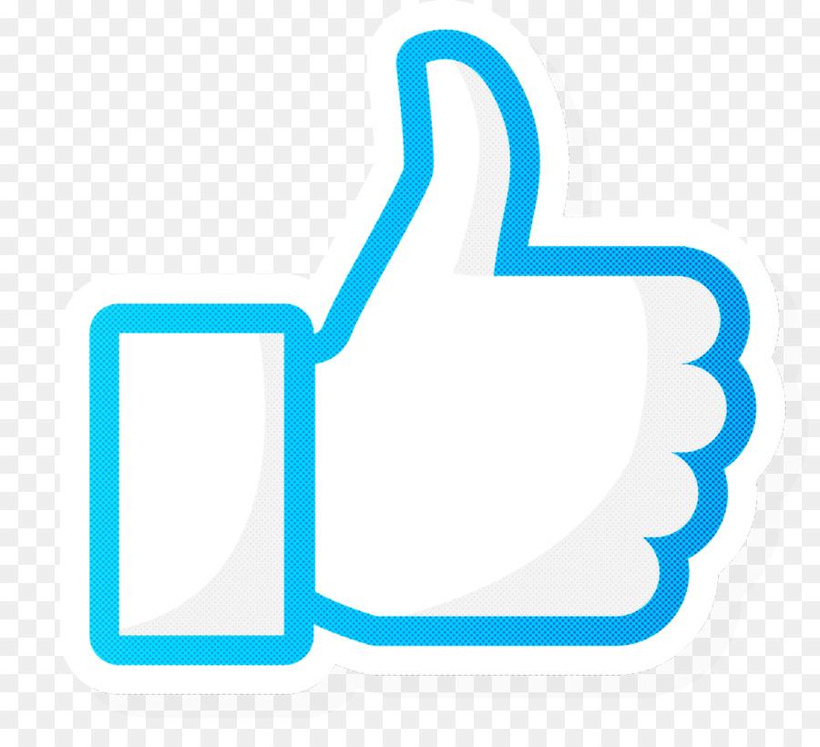 Descarga gratuita de Como Botón De, El Pulgar De La Señal, Blog Imágen de Png