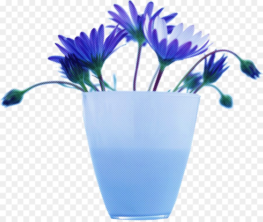 Descarga gratuita de Las Flores Cortadas, Florero, Diseño Floral Imágen de Png
