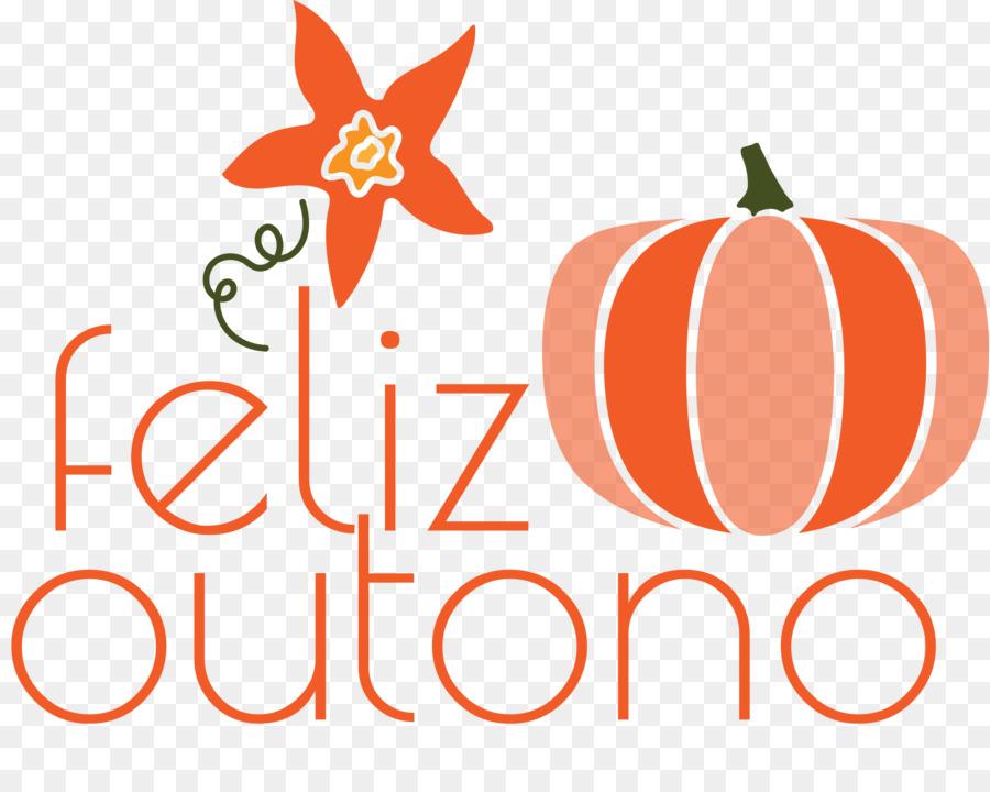 Descarga gratuita de Logotipo, Vegetal, Línea Imágen de Png