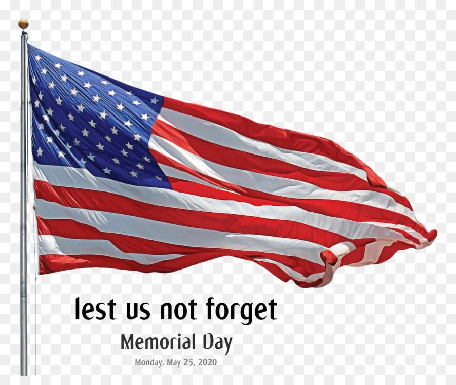 Descarga gratuita de Estados Unidos, Bandera De Los Estados Unidos, Militar Colores Estándares Y Guidons Imágen de Png