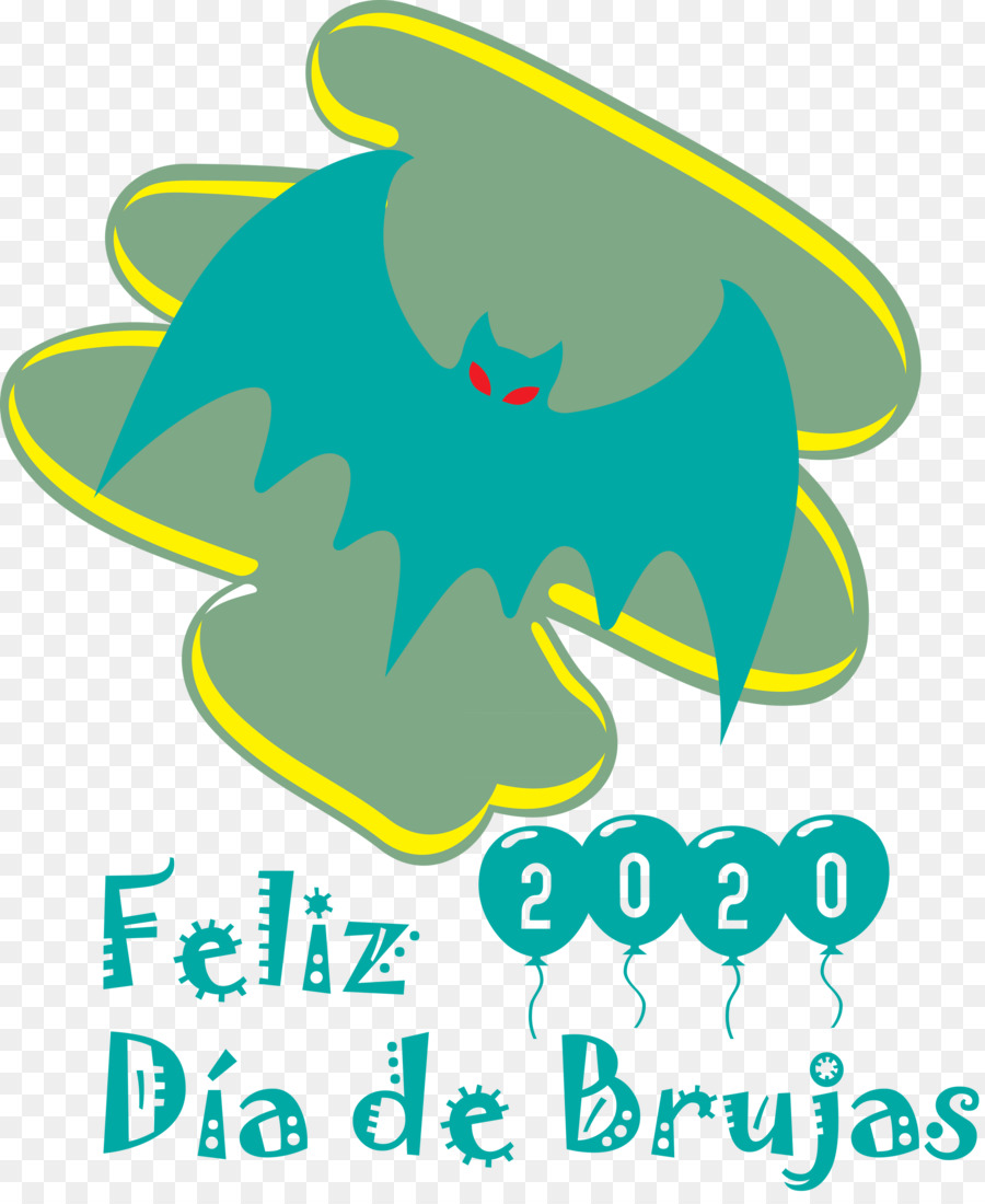 Descarga gratuita de Logotipo, Hoja, Verde Imágen de Png