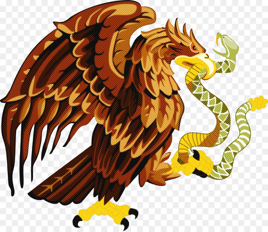 Descarga gratuita de México, La Bandera De México, Guerra De Independencia De México Imágen de Png