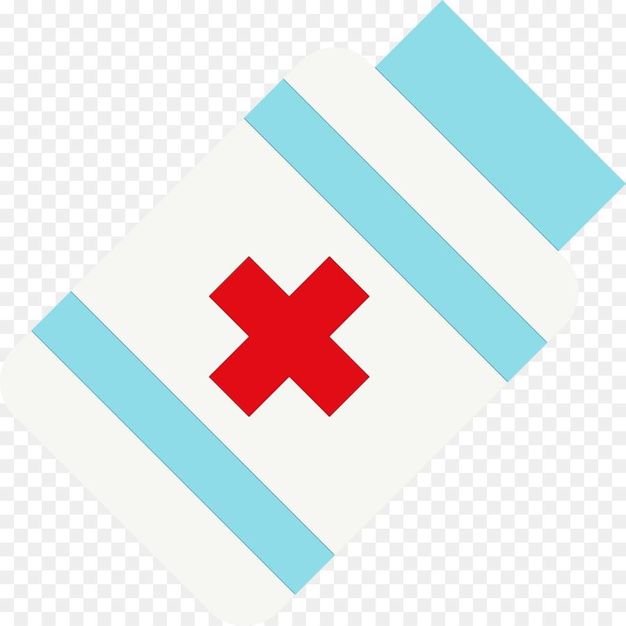 Descarga gratuita de Logotipo, Línea, Medidor De Imágen de Png