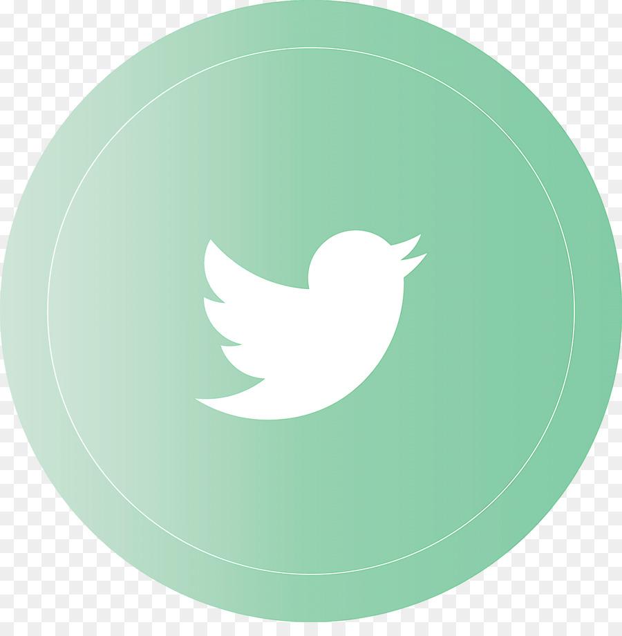 Descarga gratuita de Logotipo, Medios De Comunicación Social, Los Medios De Comunicación Imágen de Png