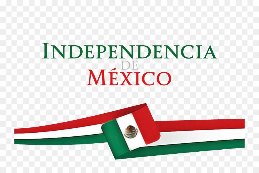 Descarga gratuita de Línea, México, Medidor De Imágen de Png