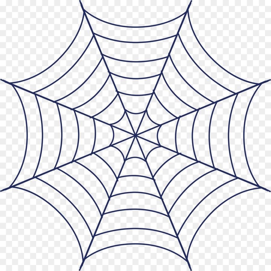 Descarga gratuita de Araña, Tela De Araña, Dibujo Imágen de Png