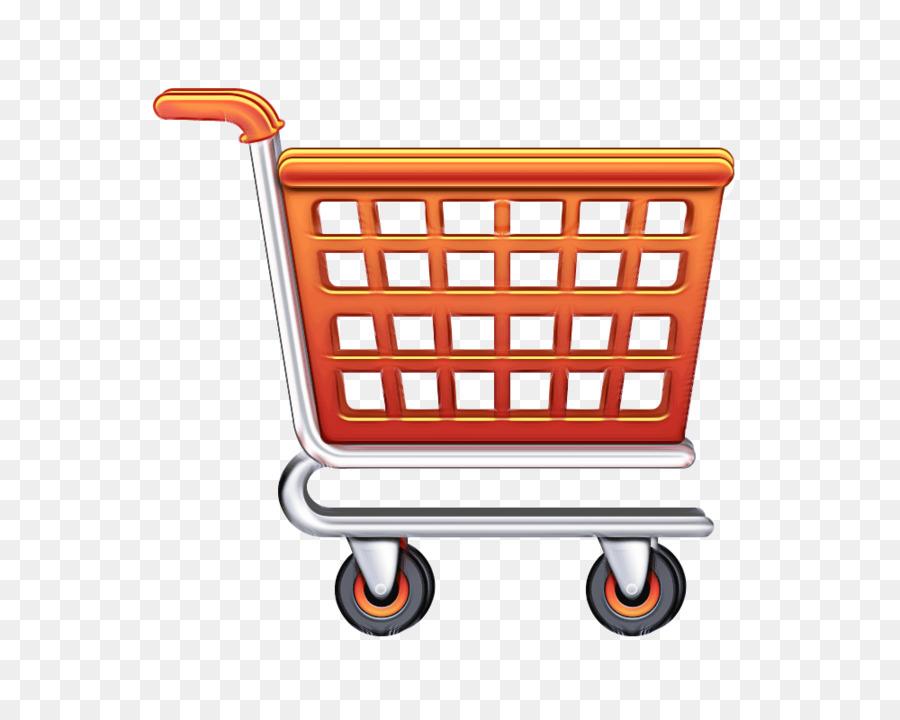 Descarga gratuita de Carrito De La Compra, Bolsa De Compras, De Compras Imágen de Png