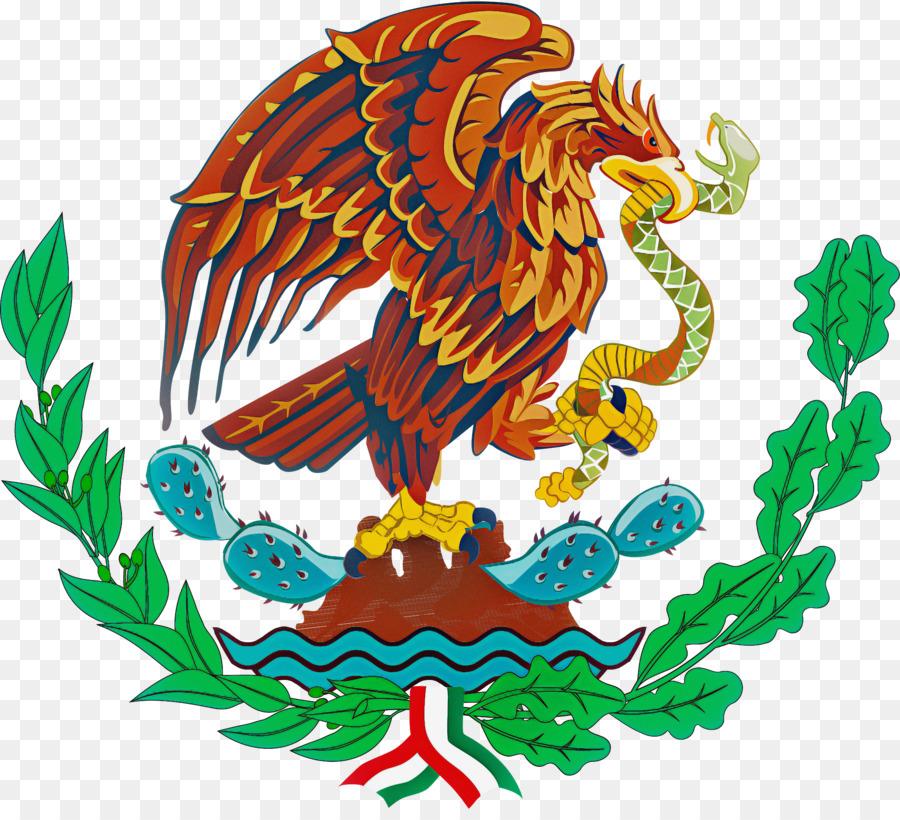 Descarga gratuita de La Cocina Mexicana, La Bandera De México, Guerra De Independencia De México Imágen de Png