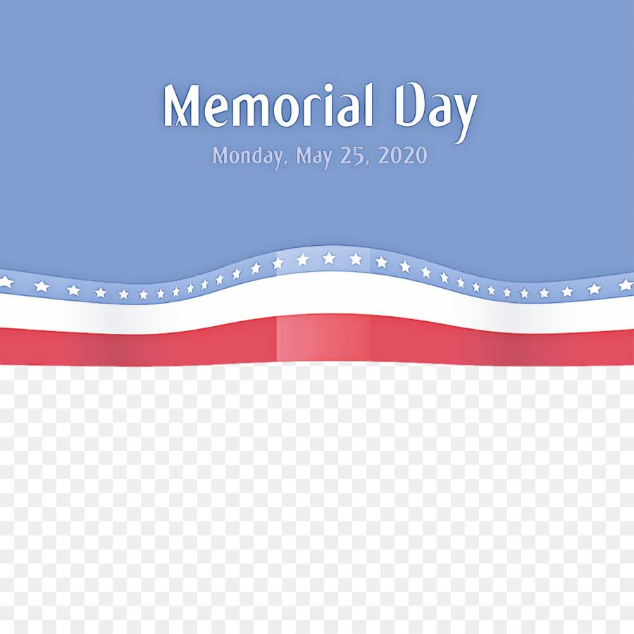 Descarga gratuita de Estados Unidos, Logotipo, Bandera Imágen de Png