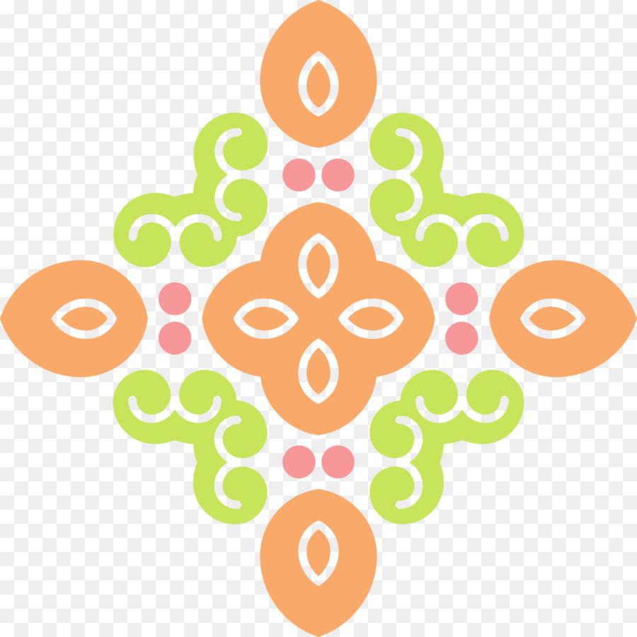 Descarga gratuita de Logotipo, Plantilla, Scrapbooking Imágen de Png