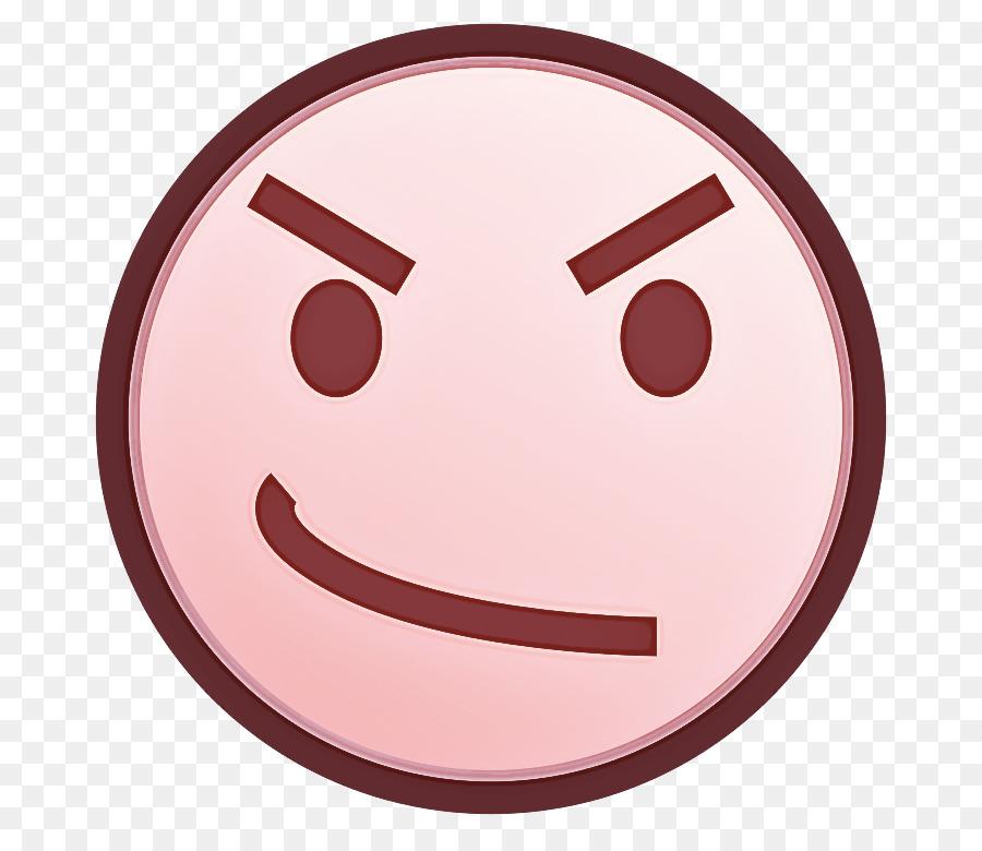 Descarga gratuita de Emoji, Pila De Caca Emoji, Corazón Imágen de Png