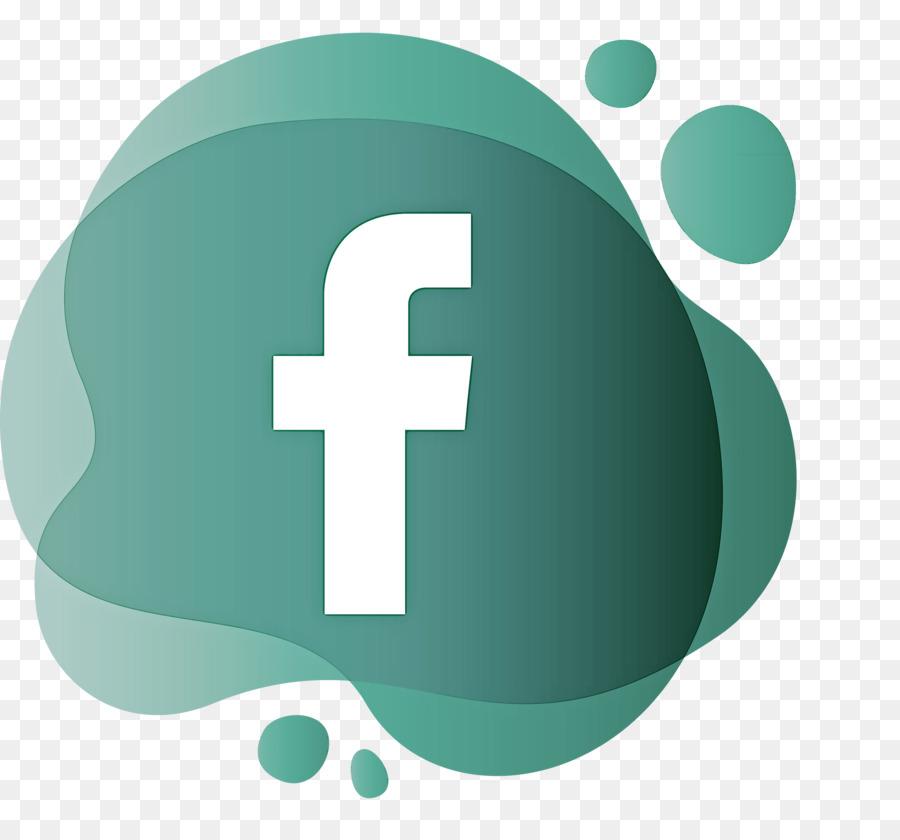 Descarga gratuita de Como Botón De, Blog, Medios De Comunicación Social Imágen de Png