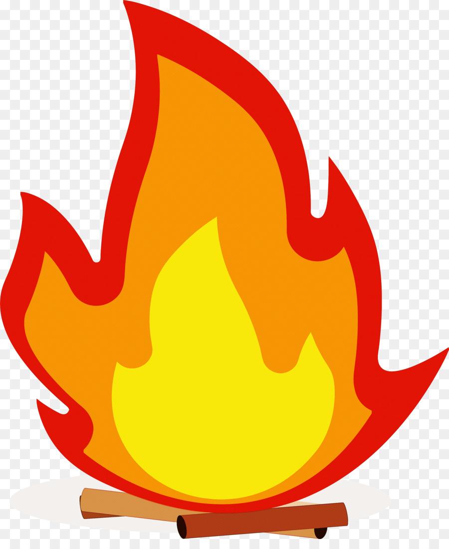 Descarga gratuita de La Hoguera, Fuego, Fogata Imágen de Png
