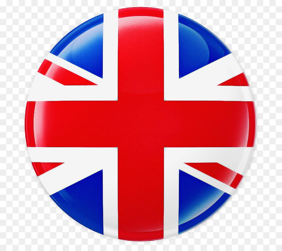 Descarga gratuita de Union Jack, Gran Bretaña, Bandera Imágen de Png
